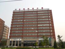 北控科技大厦